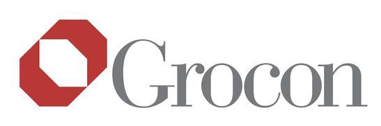 Grocon Construction