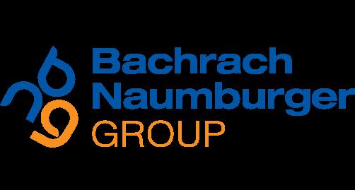 Bachrach Naumburger Group