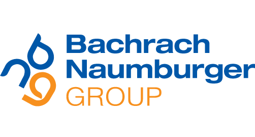Bachrach Naumburger Group