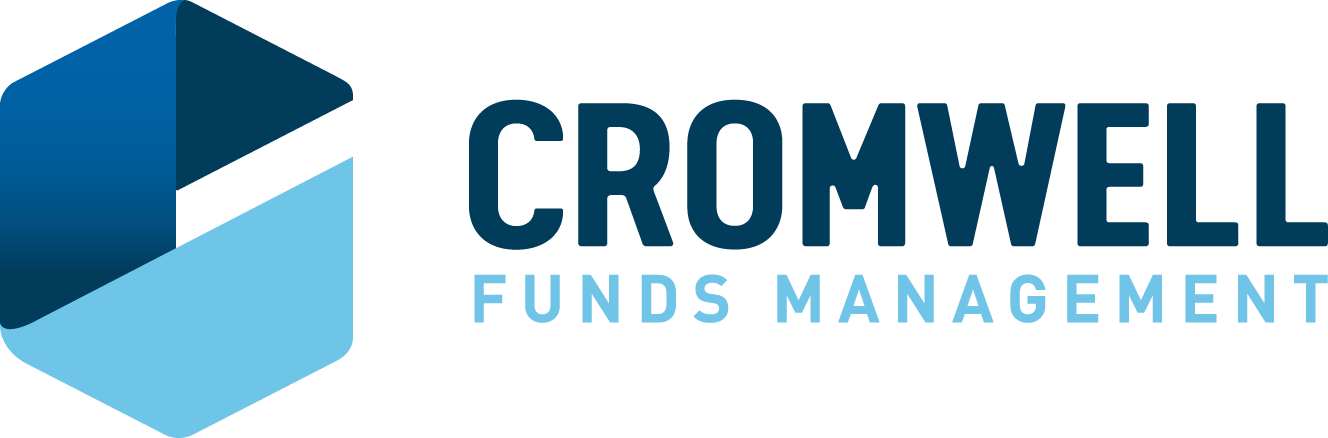 Cromwell Funds Management