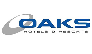 Oaks Hotels and Resorts