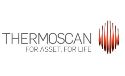 thermoscan australia
